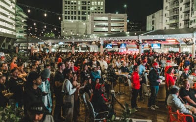 The best Super Bowl 2020 watch parties in Fort Lauderdale, Miami and Palm Beach